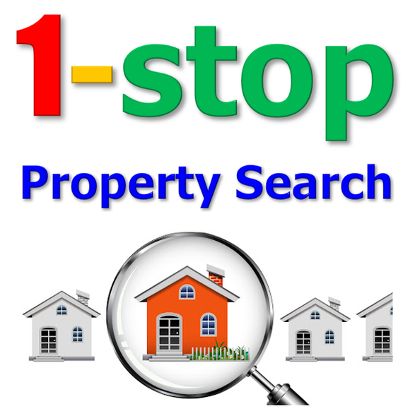 1-stop Property Search.png
