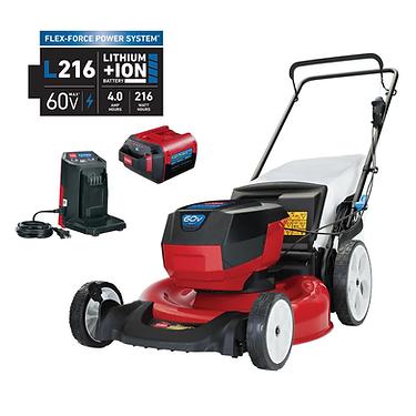 toro-push-lawn-mowers-20367-64_1000.webp