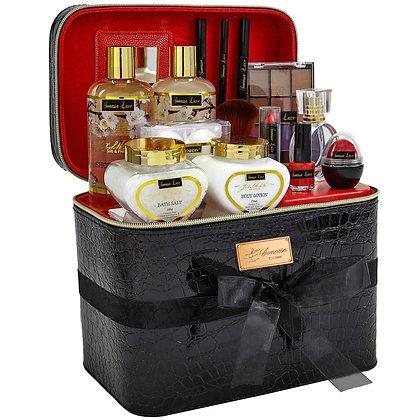 Sonassa Luxe Beauty Spa Set