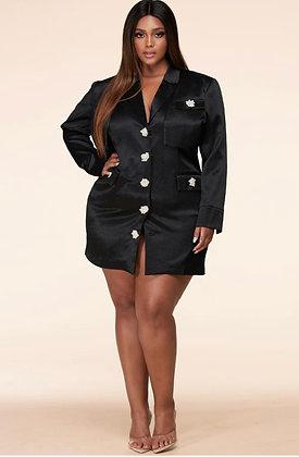 Versatility Dress Suit B & V