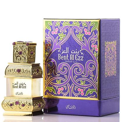 Bent Al Ezz Nadiyah Perfume Oil
