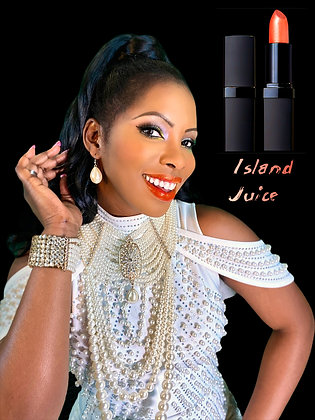 Sonassa Island Juice