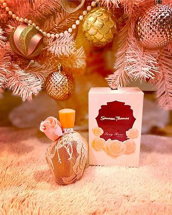 Sonassa Thomas Sexy Rose Perfume