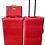 Thumbnail: Sonassa Thomas Luggage Set