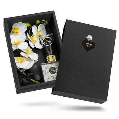 Sonassa Orchid Pampering Set