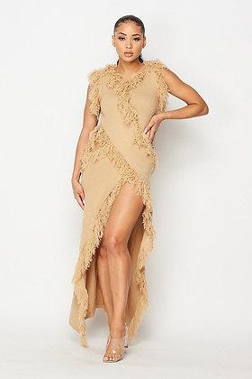 Mireille Dress