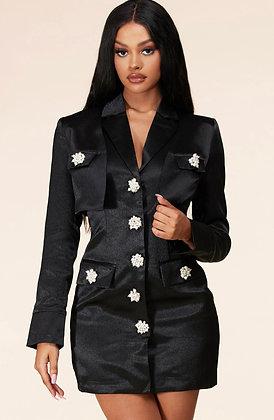 Versatility Dress Suit