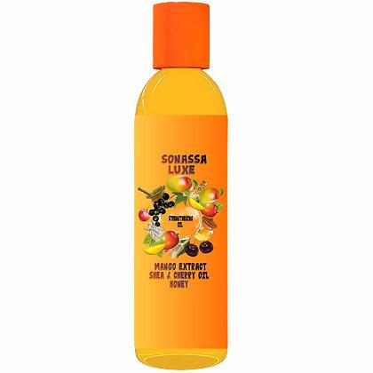 Sonassa Luxe Mango Strenghtening Oil
