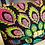 Thumbnail: Sonassa Thomas Edvige Handbag