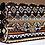 Thumbnail: Sonassa Thomas Soulmate Handbag