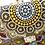 Thumbnail: Sonassa Thomas Lumiere Handbag