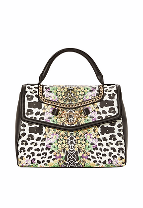 LeonMint Handbag