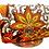 Thumbnail: Sonassa Thomas Eclaire Handbag