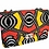 Thumbnail: Sonassa Thomas Astrid Handbag