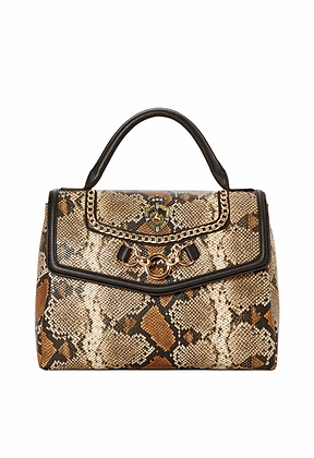 Zelna Handbag