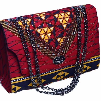 Sonassa Thomas Awa Handbag
