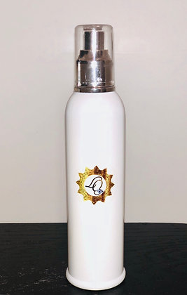 Legacy Extra Long Lasting Clothing Spray