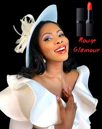 Sonassa Rouge Glamour