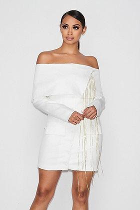 Vivi Dress