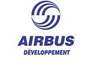Airbus dev logo.png