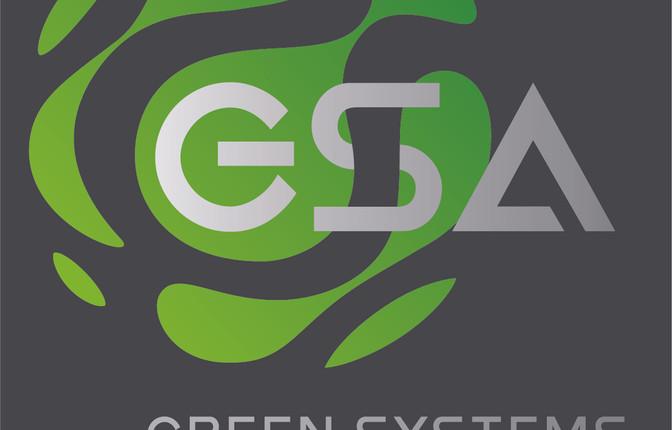 grand-logo-GSA-fond noir.jpg