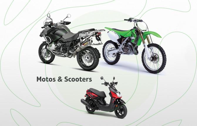 motos-scooters.jpg