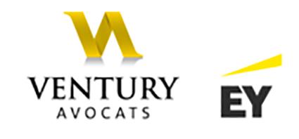 E7Y Ventury logo.png