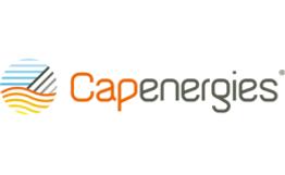 logo.capenergies .png