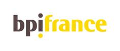 BPI France logo.jpg