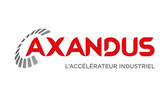 axandus logo.jpg
