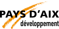 PAD logo.png