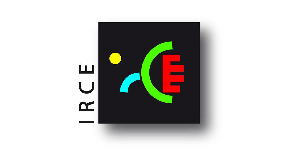 IRCE logo.jpg