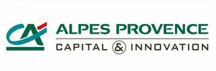 CA CAAP Innov logo.png