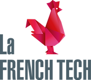french tech logo.webp