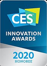 Innovation award honoree.png
