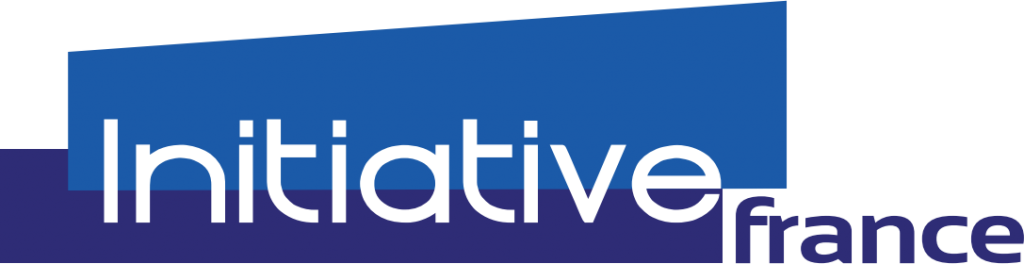 Initiative France logo.png