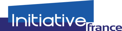 Initiative France logo.png