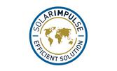 solar impulse logo.png