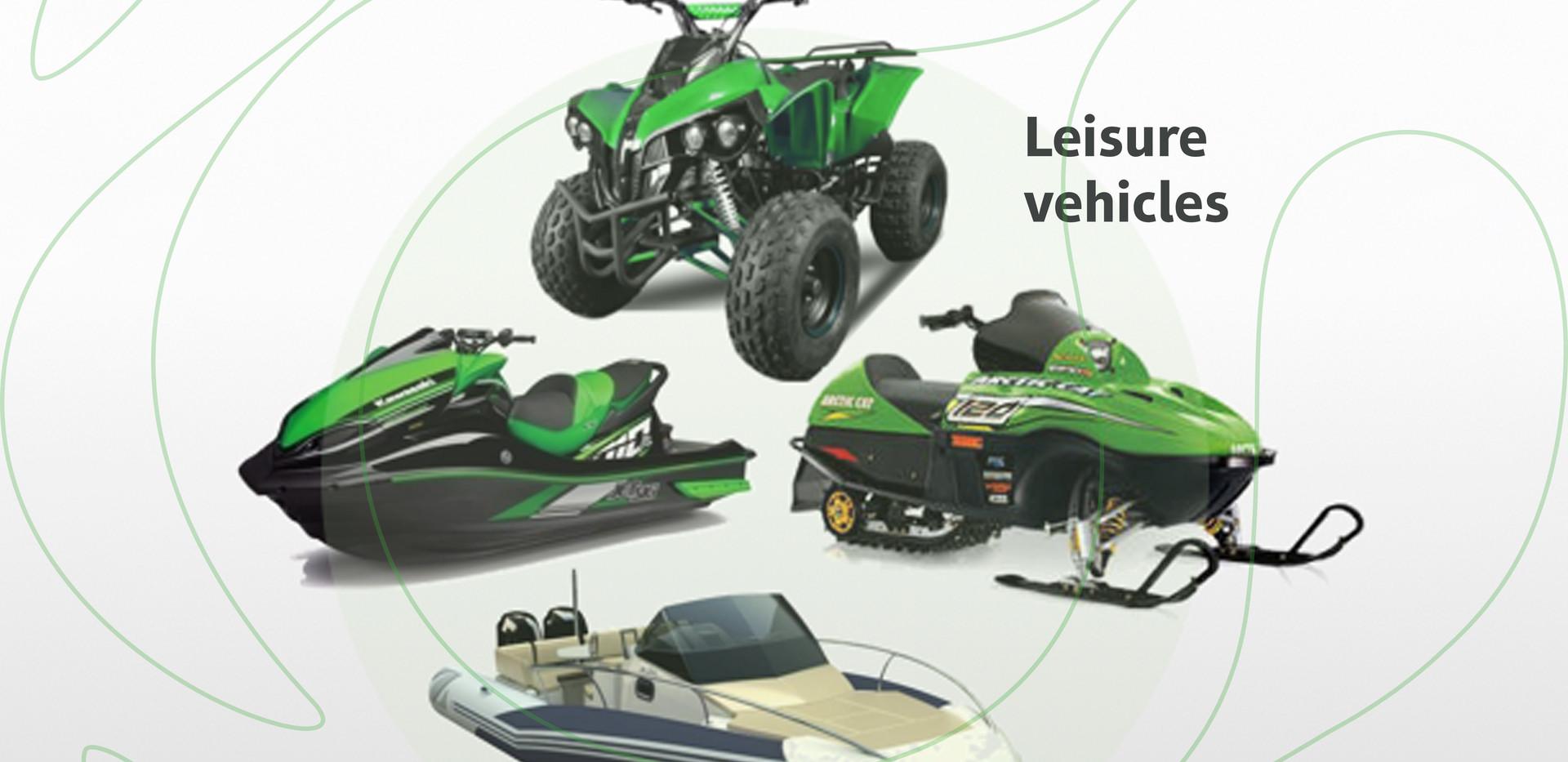 vehicules-loisirs.jpg