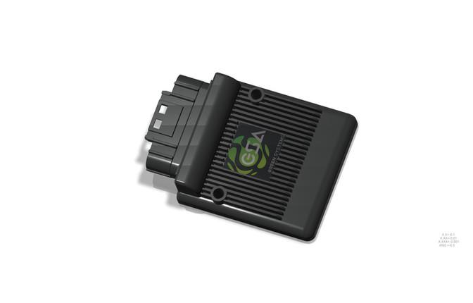 ensemble-greensystem1.jpg