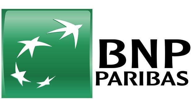BNP-Paribas logo.jpg