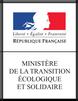 Ministère TE logo.png