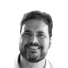 Olivier Barts - CEO2.png