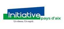 Initiative Aix logo.png