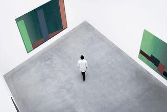Kunstausstellung