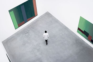 Sanat Sergisi