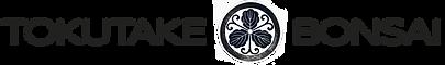 Tokutake Bonsai