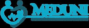 logo Meduni original.png