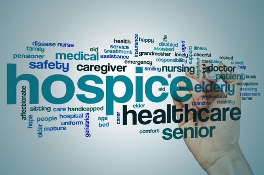 Armenia's 1st Hospice Center