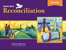 Reconciliation Workbook.JPG